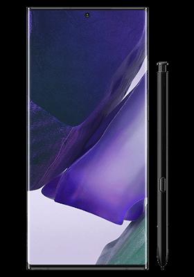 Samsung Galaxy Note 20 Ultra 5G SM-N986 Reparatie Den Haag
