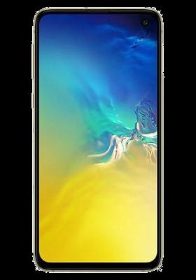 Samsung Galaxy S10e Reparatie Den Haag