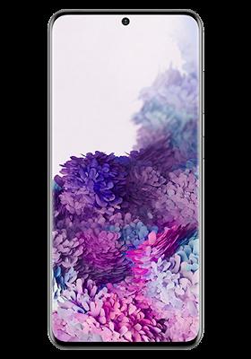 Samsung Galaxy S20 5G Reparatie Den Haag