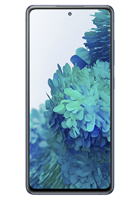 Samsung Galaxy S20 FE 5G Reparatie Den Haag