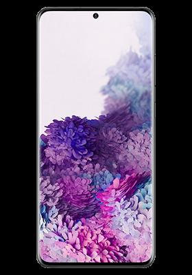 Samsung Galaxy S20 Plus 5G Reparatie Den Haag
