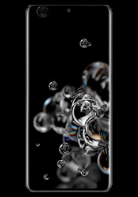 Samsung Galaxy S20 Ultra Scherm Reparatie Den Haag