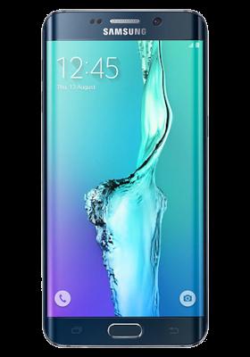 Samsung Galaxy S6 Edge Reparatie Den Haag
