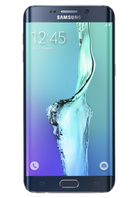 Samsung Galaxy S6 Edge Plus Reparatie Den Haag