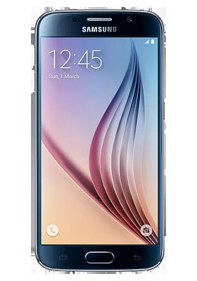 Samsung Galaxy S6 SM-G920 Reparatie Den Haag