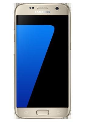 Samsung Galaxy S7 Reparatie Den Haag