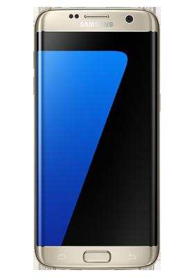 Samsung Galaxy S7 Edge Reparatie Den Haag