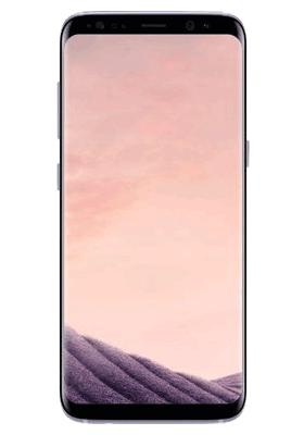 Samsung Galaxy S8 Plus Reparatie Den Haag
