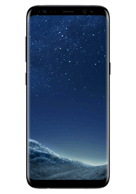 Samsung galaxy S8 Reparatie Den Haag