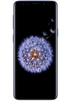 Samsung Galaxy S9 Plus Reparatie Den Haag