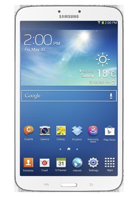 """Samsung Galaxy Tab 3 7"""" SM-T210 Reparatie Den Haag"""