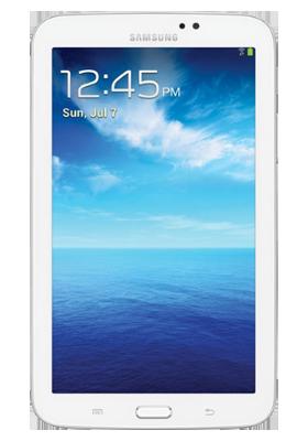 """Samsung Galaxy Tab 3 8"""" SM-T310 Reparatie Den Haag"""