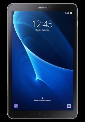 """Samsung Galaxy Tab A 10.1"""" ( 2016) SM-T580 Reparatie Den Haag"""