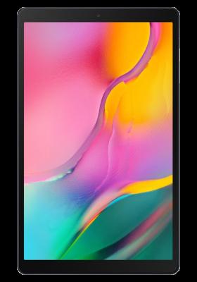 """Samsung Galaxy Tab A 10.1"""" (2019) SM-T510 Reparatie Den Haag"""