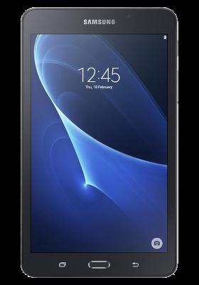 """Samsung Galaxy Tab A 7"""" (2016) SM-T280 Reparatie Den Haag"""