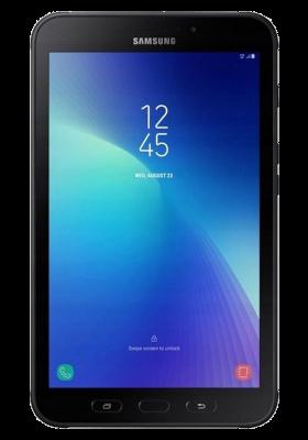 Samsung Galaxy Tab Active 2 SM-T395 Reparatie Den Haag