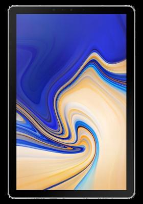 """Samsung Galaxy Tab S4 10,5"""" SM-T830 Reparatie Den Haag"""