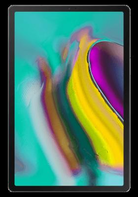 Samsung Galaxy Tab S5e SM-T720 Reparatie Den Haag