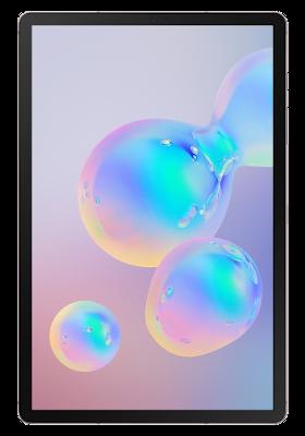 Samsung Galaxy Tab S6 SM-T860 Reparatie Den Haag