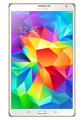 Samsung Galaxy Tab S 8 SM-T700 Reparatie Den Haag