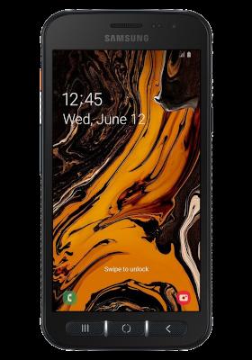 Samsung Galaxy Xcover 4s Reparatie Den Haag