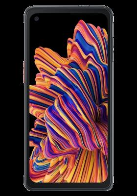 Samsung Galaxy Xcover Pro Reparatie Den Haag