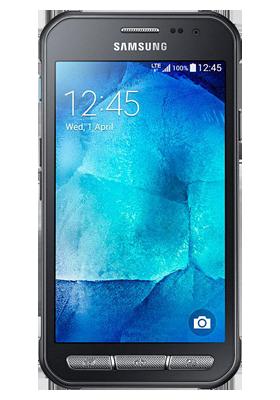 Samsung Galaxy Xcover 3 Reparatie Den Haag