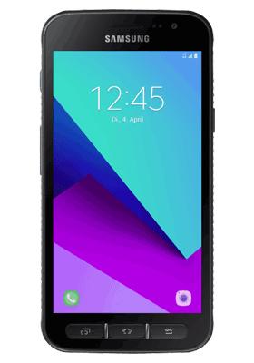 Samsung Galaxy Xcover 4 reparatie Den Haag