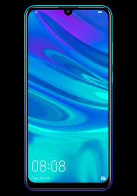 Huawei P Smart (2019) Reparatie Den Haag POT-LX1
