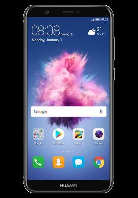 Huawei P Smart Reparatie Den Haag FIG-LX1