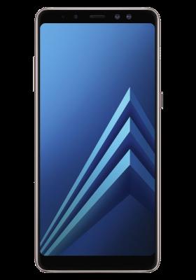 Samsung Galaxy A8 Plus Reparatie Den Haag