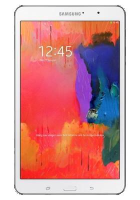 Samsung Galaxy Tab Pro 8.4 SM-T320 Reparatie Den Haag
