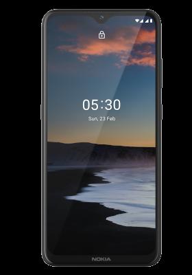 Nokia 5.3 TA-1234 Reparatie Den Haag