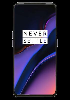 OnePlus 7 Reparatie Den Haag A7000