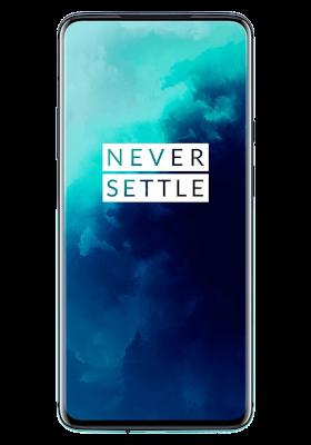 OnePlus 7T Pro Reparatie Den Haag HD1913
