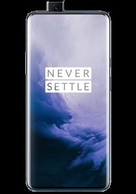 OnePlus 7 Pro Reparatie Den Haag