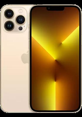iPhone 13 Pro Reparatie Den Haag